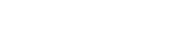 Shadyside Inn All Suites Hotel Pittsburgh Logo